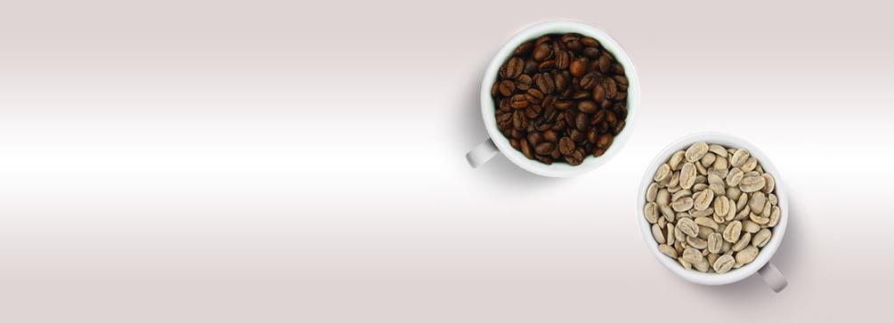 Кофе в зернах арабика рейтинг